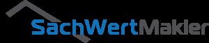 SWM Logo15