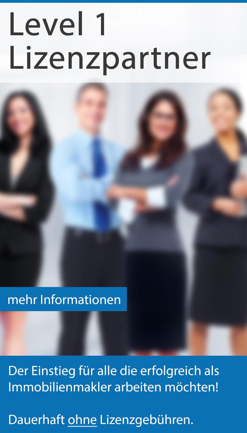 SWM_de Partnerstufen_Level1_2