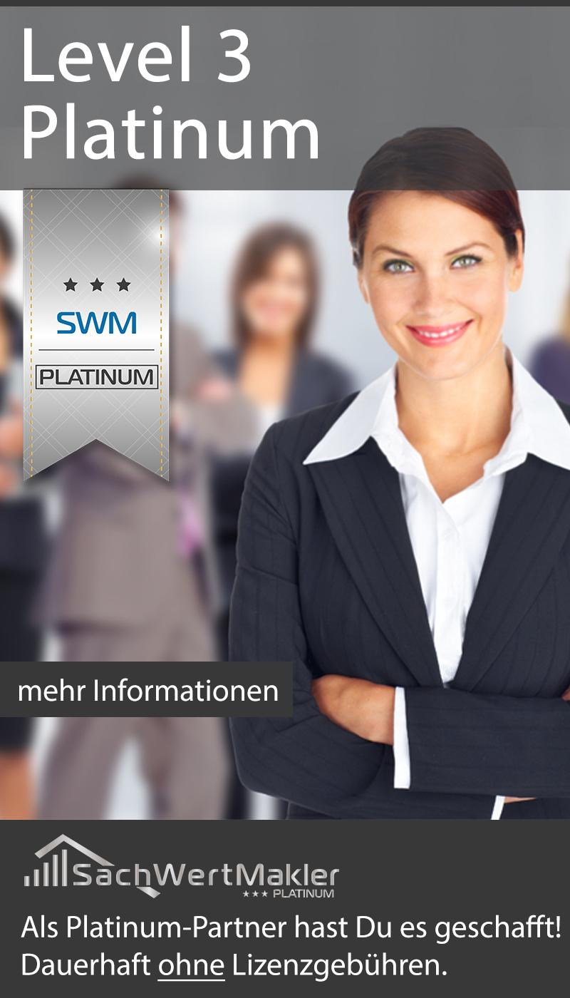 SWM_de Partnerstufen_Level3_3