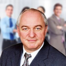 Frank Hesse