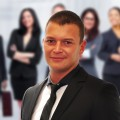 Sebastian Kadow