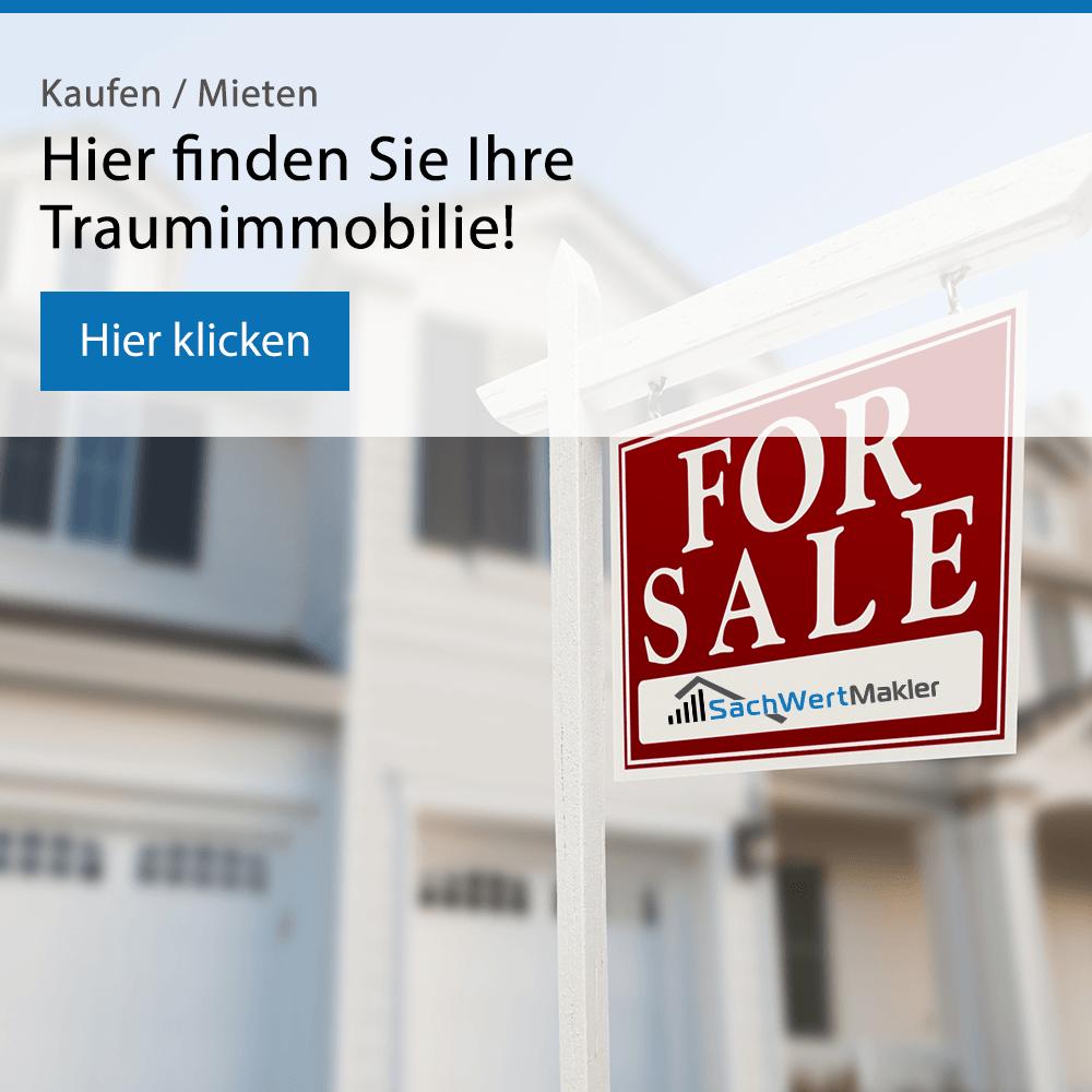 Immobilie-Haus-kaufen