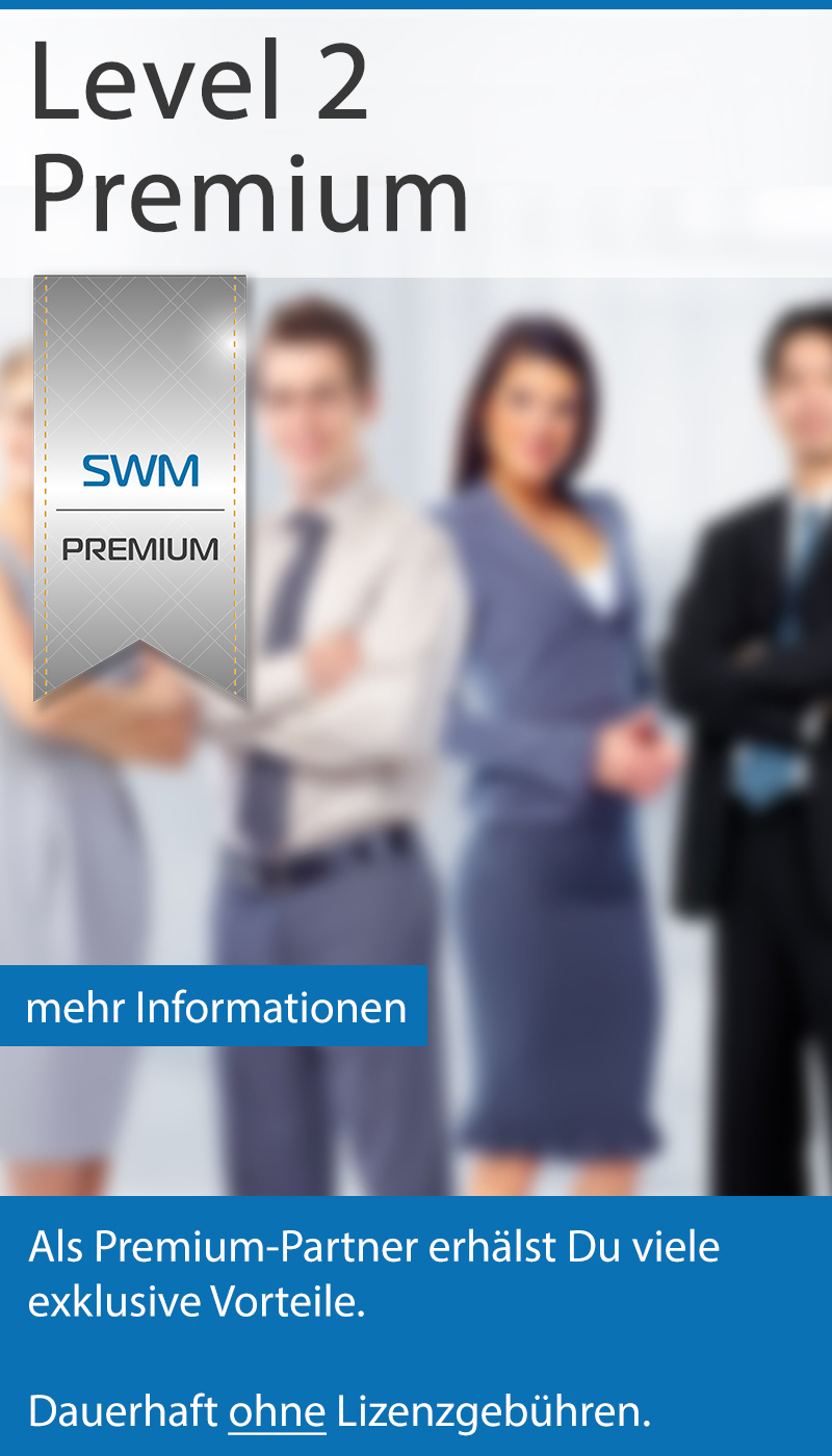 SWM_de Partnerstufen_Level2_1