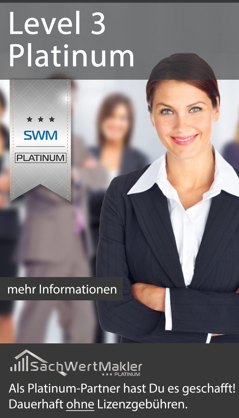 SWM_de Partnerstufen_Level3_3