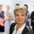 Andrea Pienkny – Lizenzpartner für den Standort Stuttgart
