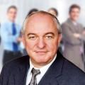 Frank Hesse – Lizenzpartner für den Standort Berlin-Brandenburg
