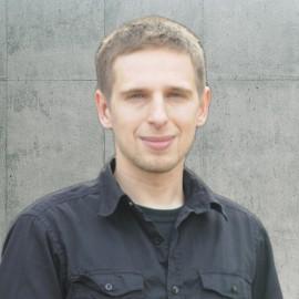 Ben Rauschning