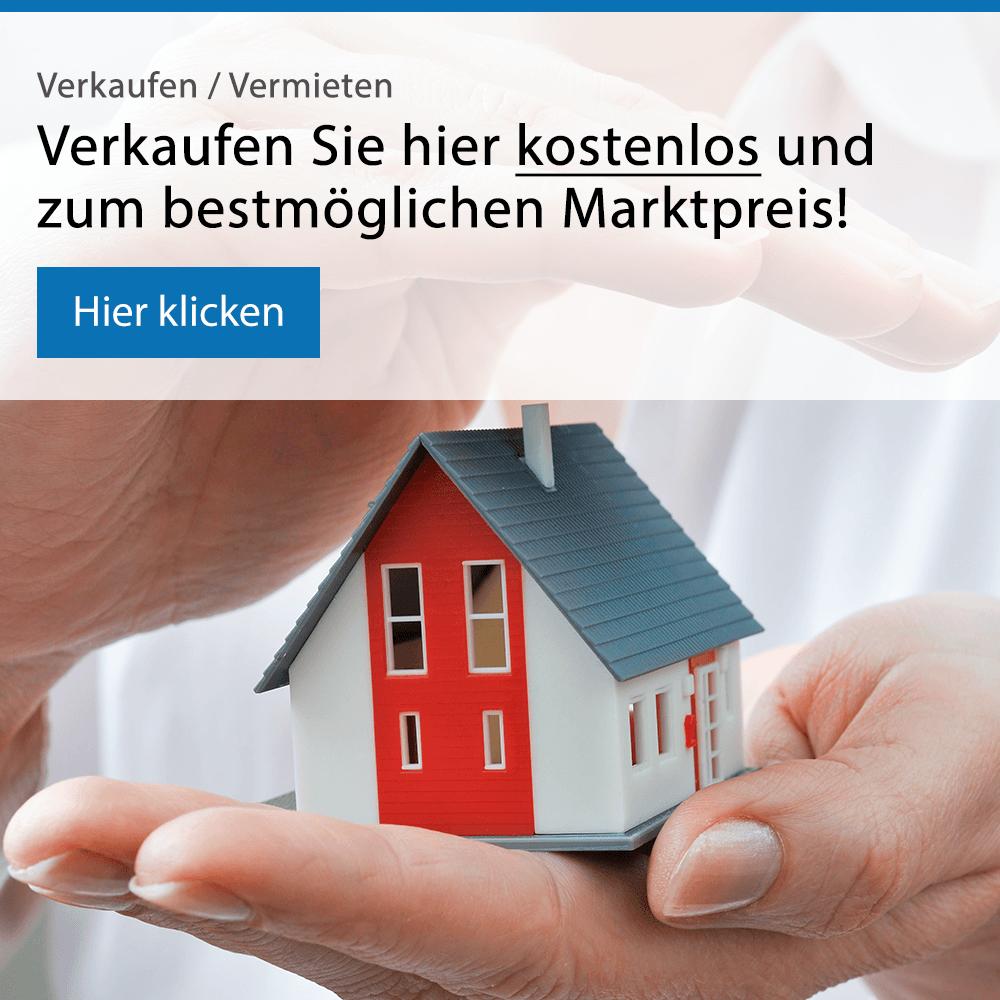 Immobilie-Haus-verkaufen